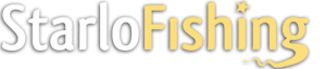 starlofishing logo