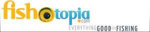Fishotopia logo_keyline