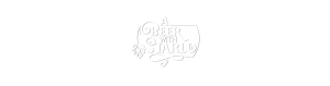 A Beer With Starlo logo © Fishotopia