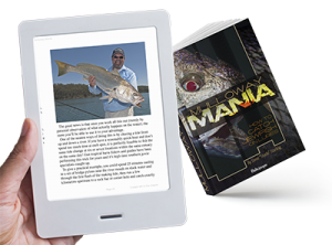 growing range of fantastic fishing ebooks available for sale now in our shop © Fishotopia
