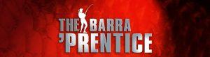 The Barra'Prentice Blog header ©Fishotopia 2018