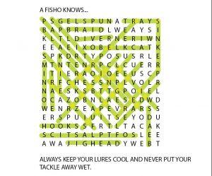 fishotopia kids fishing activity - Fish Finder 1 - answer