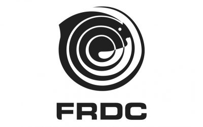 Competitive Round Closing Soon For FRDC Expressions Of Interest.