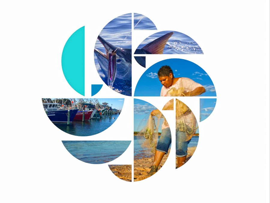Extension Of Community Consultation — Sharing Australia's Commonwealth Fisheries Resources