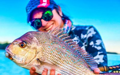 What Every Angler Ought To Know About Harvest Strategies.